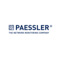 Paessler -coupons