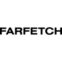 FarFetch Global-coupons