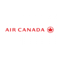 Air Canada-coupons