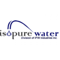 Isopure Water-coupons