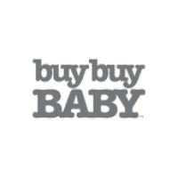 Buybuy Baby-coupons