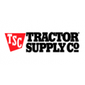 Tractor Supply (US)