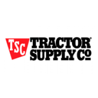 Tractor Supply (US)-coupons