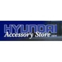 Hyundai Accessory Store-coupons
