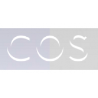 COS Store-coupons