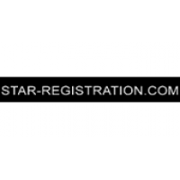 StarRegistration-coupons