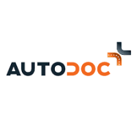 Auto doc-coupons