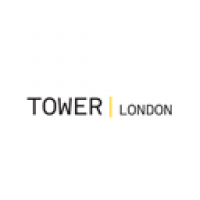 TOWER London-coupons