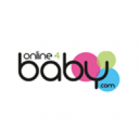Online4baby -coupons