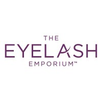 The Eyelash Emporium -coupons