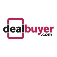 Dealbuyer.com-coupons