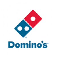 Dominos Pizza Uk-coupons