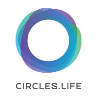 Circles.Life (SG)-coupons