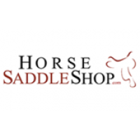 Horse Saddle Shop-coupons