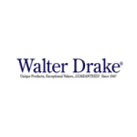 Walter Drake-coupons