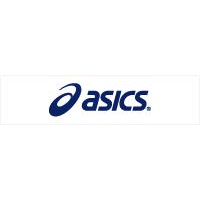 ASICS -coupons