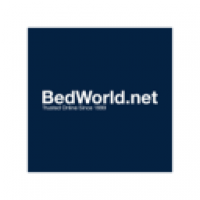 Bed World UK-coupons