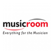 Musicroom-coupons