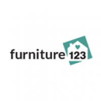 Furniture123-coupons
