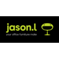 JasonL Office Furniture-coupons