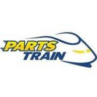 Parts Train-coupons