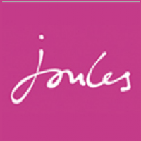 Joules Uk-coupons