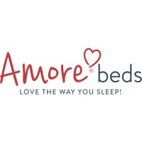 Amore Beds, LLC.-coupons