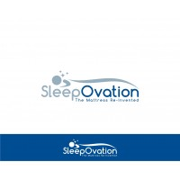SleepOvation-coupons