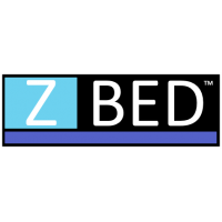 ZBed LLC-coupons