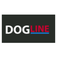 Dogline-coupons