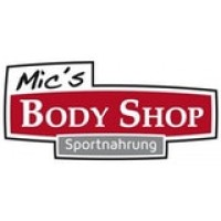 Micsbodyshop-coupons