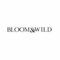 Bloom & Wild-coupons