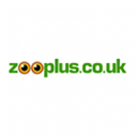 Zoo Plus-coupons