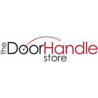 Door Handle Company -coupons