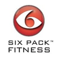 6 Pack Fitness (Six Pack Bags)-coupons