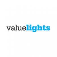 Value Lights -coupons