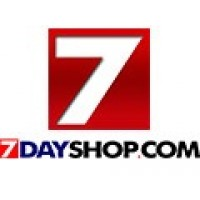 7dayshop-coupons