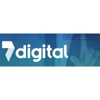 7digital -coupons