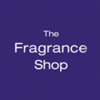 The Fragrance Shop-coupons