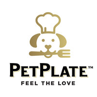 PetPlate-coupons