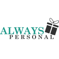 Always Personal-coupons