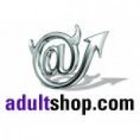 Adultshop-coupons