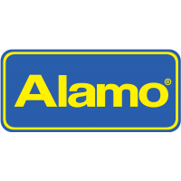 Alamo (US)-coupons