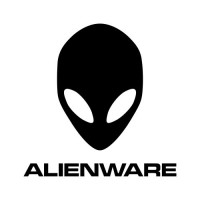 Alienware -coupons