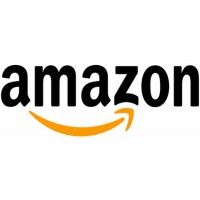 Amazon Coupon Code 20 Off Any Item-coupons