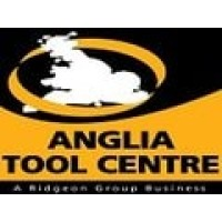 AngliatoolCentre-coupons