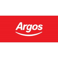 Argos-coupons