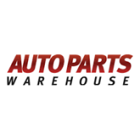 Auto parts warehouse-coupons