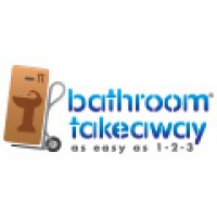 Bathroom Takeaway -coupons