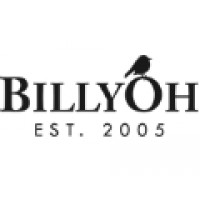 BillyOh-coupons